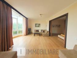 Apartament cu 2 camere+living, sect. Buiucani, str. Grigore Alexandrescu.