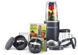 купить Блендер стационарный Nutribullet Nutribullet 12 pcs в Кишинёве