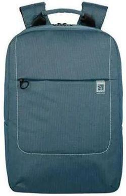 купить Рюкзак для ноутбука Tucano BKLOOP15-Z в Кишинёве