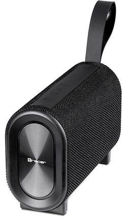 cumpără Boxă portativă Bluetooth Tracer Rave Mini TWS BLACK în Chișinău