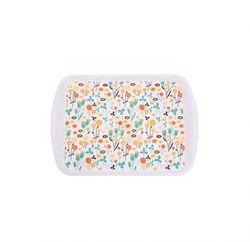 Platou plastic (43.5*30.5 cm)