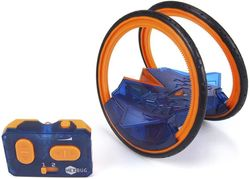 купить Игрушка HEXBUG Ring Rover Single Assortment в Кишинёве