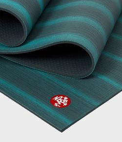 Mat pentru yoga  Manduka PRO PATINA -6mm