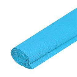 Бумага креповая Koh-i-noor, Цвет: Синий средний
