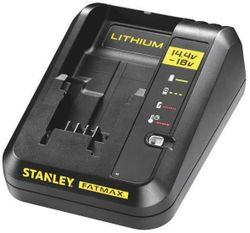 купить Зарядные устройства и аккумуляторы Stanley FMC692L-QW в Кишинёве
