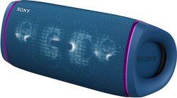 купить Колонка портативная Bluetooth Sony SRSXB43L в Кишинёве