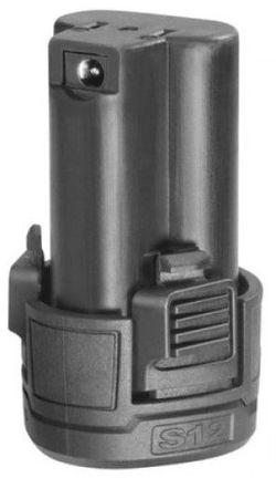 Acumulator pentru scule electrice Ingco FBLI12152