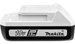 Аккумулятор для инструмента Makita BL1815G
