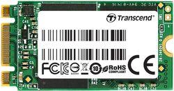 купить Жесткий диск SSD Transcend SSD M.2 2242 240GB в Кишинёве