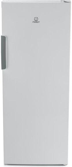 cumpără Congelator Indesit DSZ4150 în Chișinău
