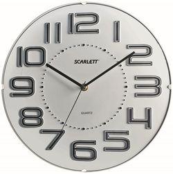 купить Часы Scarlett SC-55O в Кишинёве