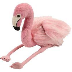 Flamingo de 25 cm, cod 42807