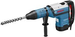 купить Перфоратор Bosch GBH 12-52D 0611266100 в Кишинёве