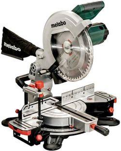 купить Пила Metabo KS 305 M Lasercut 619003000 в Кишинёве
