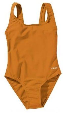 Купальник для девочек р.140 Beco Swim suit girls 6850 (3139)