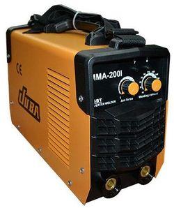 Aparat de sudură Juba MMA-200i