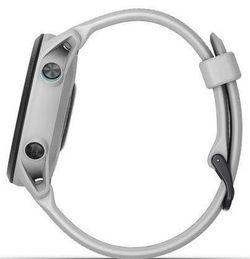 Смарт-часы Garmin Forerunner 745 (010-02445-13)