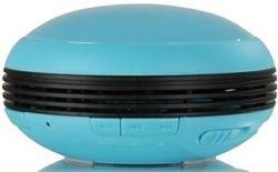 купить Колонки мультимедийные для ПК Microlab MD112, Blue в Кишинёве