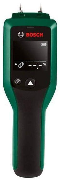 купить Измерительные приборы Bosch Universal Humid 0603688000 в Кишинёве