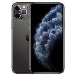iPhone 11 Pro Max, 512 ГБ, серый космос, MD