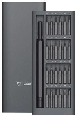 купить Аксессуар для моб. устройства Xiaomi Mi x Wiha Precision Screwdriver в Кишинёве