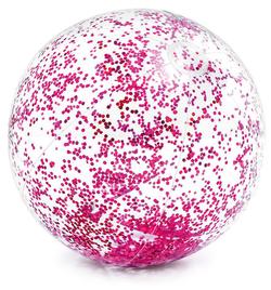 Balon gonflabil Intex 58070