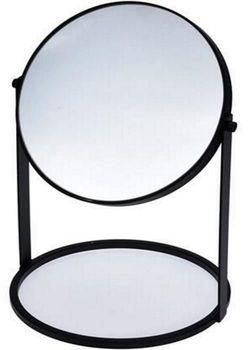 купить Косметическое зеркало Promstore 42636 в Кишинёве