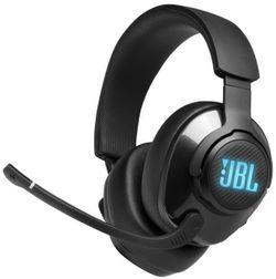 cumpără Cască cu microfon JBL Quantum 400 Black în Chișinău