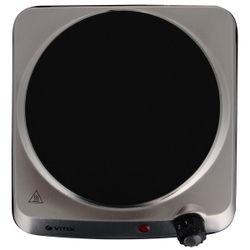 Настольная плита Vitek VT-3705