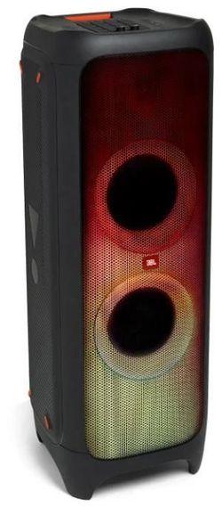 купить Аудио гига-система JBL Party Box 1000 в Кишинёве