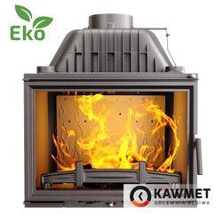 Каминная топка KAWMET W17 EKO 16,1 kW