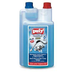 Жидкое средство для чистки Puly Milk Plus 1л