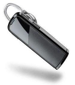 купить Гарнитура беспроводная Bluetooth Plantronics Explorer 80/R в Кишинёве