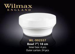 Salatiera WILMAX WL-992557 (18 cm)