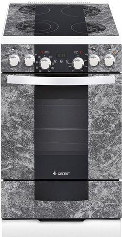 Электрическая плита Gefest 5560-03