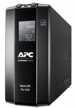 купить Источник бесперебойного питания APC BR900MI Pro в Кишинёве