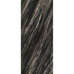 Wanderlust / Dark Cosmo WA 06 LUC - 120 x 278 cm