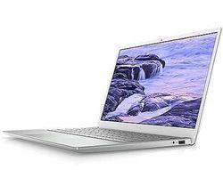 cumpără Laptop Dell Inspiron 13 5391 Platinum Silver (27391) în Chișinău