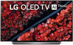 """cumpără Televizor OLED 55"""" Smart LG OLED55C9PLA în Chișinău"""