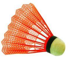 Fluturas badminton nylon (350)
