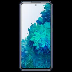 Samsung Galaxy S20FE (G780) 6/128GB cloud navy