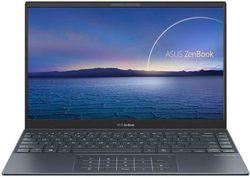cumpără Laptop ASUS UX425JA-BM154T în Chișinău