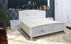 Кровать Ванесса Еко