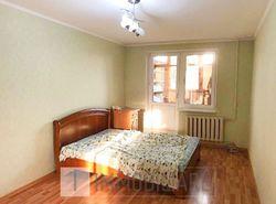 Apartament cu 3 camere, sect. Botanica, str. Cetatea Albă.