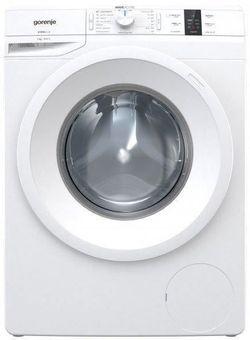cumpără Mașină de spălat frontală Gorenje WP70S3 în Chișinău