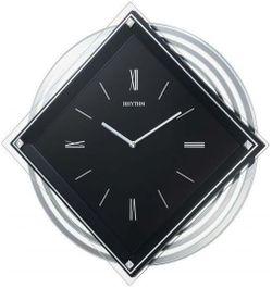 купить Часы Rhythm 4MP748WR02 в Кишинёве