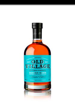 Old Village 0.5 L.
