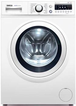 cumpără Mașină de spălat frontală Atlant 70C1010-00(10) în Chișinău