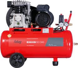 Компрессор Fubag B3600B/50 CM3 (61431371)