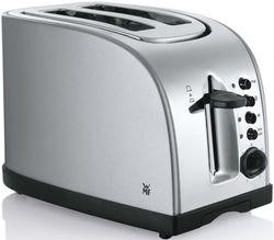 cumpără Toaster WMF 414010012 Stelio în Chișinău